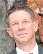 Christopher R. Wampler: Lawyer with Wampler & Souder LLC