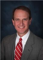 Christopher S. Berdy: Attorney with Butler Snow LLP