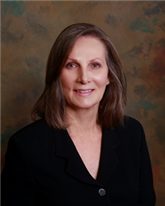 Clara M. Martone Bereston: Lawyer with Clara M. Martone Bereston