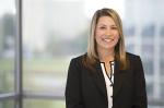 Clarissa R. Chenoweth: Lawyer with Smith, Katzenstein & Jenkins LLP