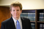 Clark E. Bowers: Attorney with Laney & Foster, P.C.