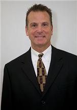 Clay A. Coelho: Lawyer with Adleson, Hess & Kelly A Professional Corporation