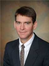 Clay R. Carr: Lawyer with Boardman, Carr, Petelos, Watkins & Ogle, P.C.