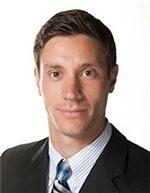 Clayton D. Waterman: Attorney with Goldberg Segalla LLP