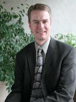 Clint Andrew Langer: Lawyer with Davis & Cannon, LLP