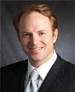 Clint V. Cox, IV: Attorney with Fee, Smith, Sharp & Vitullo, L.L.P.