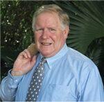 Clyde H. Gunn, III: Lawyer with Corban Gunn Van Cleave Law Firm
