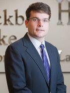 Coleman Mockbee: Lawyer with Mockbee Hall & Drake A Professional Association