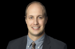 Colin Flynn: Attorney with McLennan Ross LLP