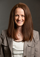 Colleen E. Abcunas: Lawyer with Morrissey, Hawkins & Lynch