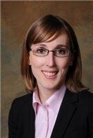 Colleen Zern: Lawyer with Haar & Woods, LLP