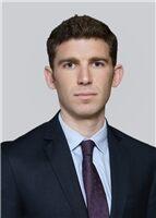 Cooper F. Johnson: Lawyer with Shernoff Bidart Echeverria LLP