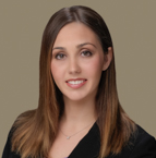 Corinne M. Cookson: Lawyer with Meagher & Geer, P.L.L.P.