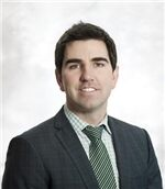 Cory H.D. Ryan: Attorney with Borden Ladner Gervais LLP