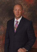 Cory S. Hartsfield: Lawyer with Adams, Lynch & Loftin, P.C.