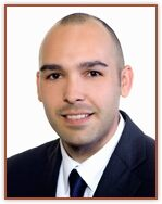 Cosme Caballero: Lawyer with Deutsch & Blumberg, P.A.