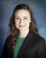 Courtney Elizabeth Griffin: Lawyer with Kahn, Soares & Conway, LLP