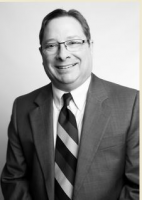 Craig A. Campbell: Attorney with Matthews, Campbell, Rhoads, McClure & Thompson Professional Association
