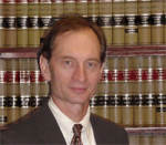 Craig B. Willis: Lawyer with Fixel & Willis