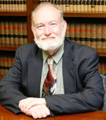 Craig J. Cobine: Lawyer with Dommermuth Cobine West Gensler Philipchuck Corrigan & Bernhard, Ltd.