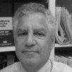 Craig M. Fields: Lawyer with Glickfeld, Fields & Jacobson LLP