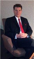 Craig T. Matthews: Attorney with Craig T. Matthews & Associates
