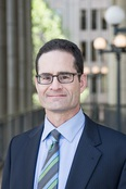 Craig Wallace: Lawyer with Smith, Currie & Hancock LLP