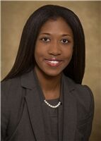 Crystal M. Trotter: Lawyer with Martineau King PLLC
