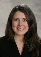 Crystal H. Thornton-Illar: Attorney with Leech Tishman