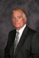 Curt W. Jure: Lawyer with Welebir | Tierney A Professional Law Corporation