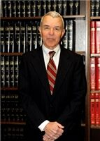 Curtis D. Collette: Lawyer with Ramsey & Murray A Professional Corporation