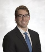 Curtis Fawcett: Attorney with Borden Ladner Gervais LLP