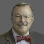 Curtis W. Martin: Lawyer with Peckar & Abramson A Professional Corporation