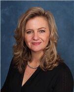Cynthia Buck Brown: Lawyer with Harper, Lambert & Brown, P.A.