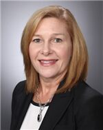 Cynthia Kohn: Attorney with Marshall Dennehey Warner Coleman & Goggin, P.C.