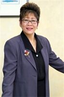Cynthia N. Oshiro: Lawyer with Willoughby, Stuart, Bening & Cook  A Professional Law Corporation