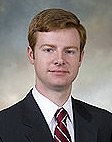 D. Brent Hargett: Lawyer with Sasser, Sefton & Brown, P.C.