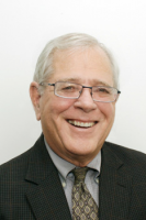 D. Keith Bilter: Lawyer with Friedman McCubbin Law Group LLP