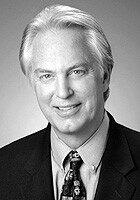 D. Matthew Richardson: Attorney with Sheppard, Mullin, Richter & Hampton LLP