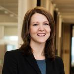Daina J. Young: Attorney with Reynolds Mirth Richards & Farmer LLP