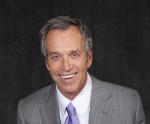 Dale J. Coplan: Attorney with Burg Simpson Eldredge Hersh & Jardine, P.C.