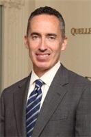 Dallin Michael Fuchs: Lawyer with Queller, Fisher, Washor, Fuchs & Kool, LLP