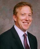 Damian L. Halstad: Lawyer with Hoffman, Comfort, Offutt, Scott & Halstad, LLP