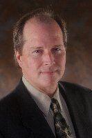 Dan A. Wilson: Lawyer with Murphy, Schmitt, Hathaway & Wilson, P.L.L.C.