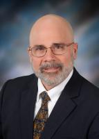 Dan G. McKinney: Lawyer with Douglas County LawLaw Offices of McKinney & Sperry PC
