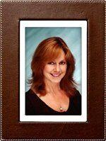 Dana Gail Dearman: Lawyer with Clayton O'Donnell, PLLC