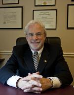 Dana Lewis Jackel: Attorney with Jackel & Phillips, P.C.