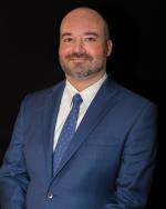Daniel A. Fox: Lawyer with Hardin & Ball, P.A.