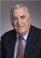 Daniel A. Reicker: Lawyer with Reicker, Pfau, Pyle & McRoy LLP