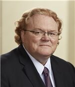 Daniel A. Rottier: Attorney with Habush Habush & Rottier S.C.